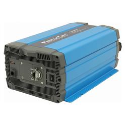 軽量型DC-AC正弦波インバータ FI-SQ3003