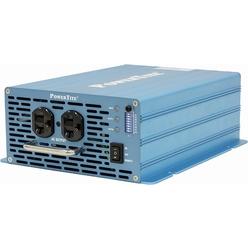 堅牢型DC-AC正弦波インバータ VF1007A