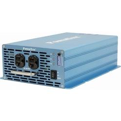 堅牢型DC-AC正弦波インバータ VF1507A