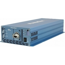 堅牢型DC-AC正弦波インバータ VF3007A