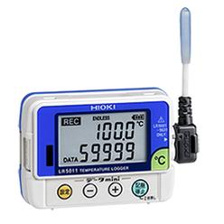 温度ロガー LR5011