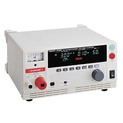 耐圧試験器3158