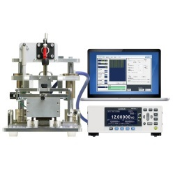 電極抵抗測定システム RM2610