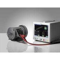 インパルス巻線試験器ST4030A