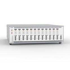 バッテリセル電圧ジェネレータ SS7081-50