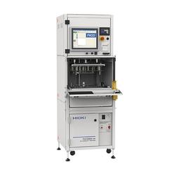 実装基板用インサーキットテスタFA1220-02